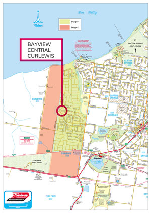 bayviewmap-small